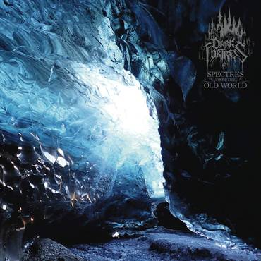 Spectres From The Old World [Import 2LP]