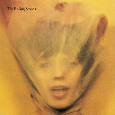 Goats Head Soup: Remastered [LP]
