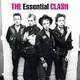Essential Clash (Gold Series) (Aus)