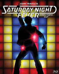 Saturday Night Fever [Movie] - Saturday Night Fever (Unrated)
