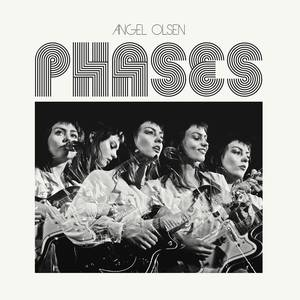 Phases [LP]