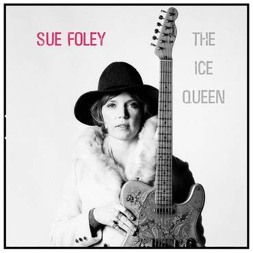 The Ice Queen - Single