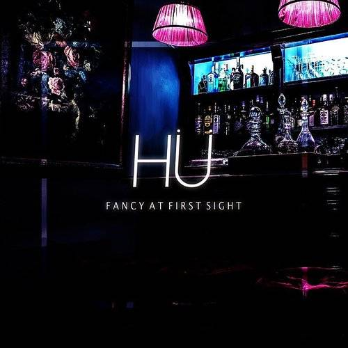 Fancy At First Sight EP