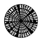 Brittany's Record Shop