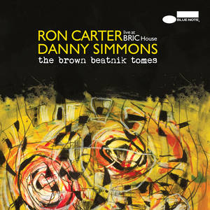 Ron Carter & Danny Simmons
