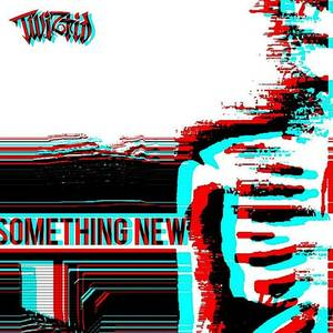 Something New - Single