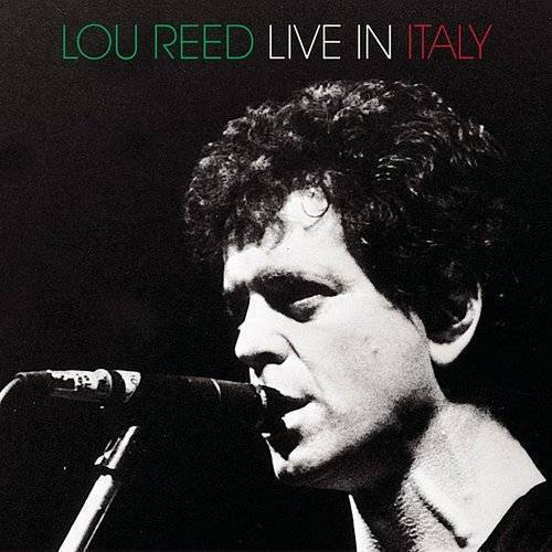 Live In Italy (1983) [Import]