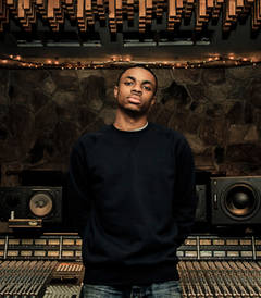 Win Tickets To Vince Staples At The Neptune!