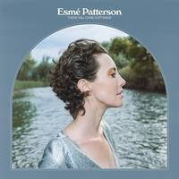 Esme Patterson - There Will Come Soft Rains