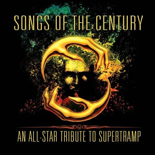 Songs Of The Century -Tribute To Supertramp