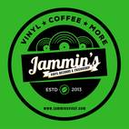 Jammin's Vinyl Records & Friendship