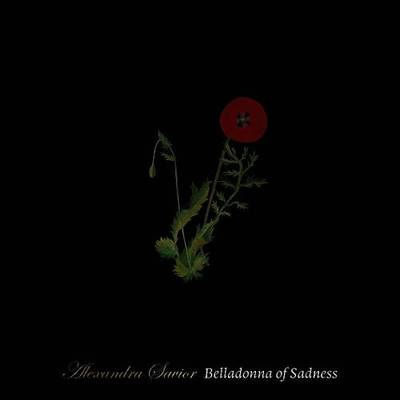 Alexandra Savior - Belladonna Of Sadness