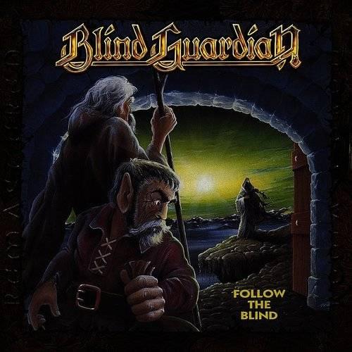 blind guardian 2017