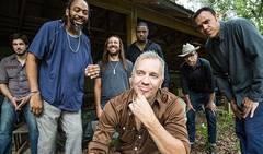 Win Tickets To JJ Grey & Mofro!