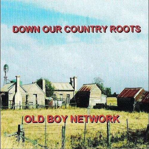 Down Our Country Roots