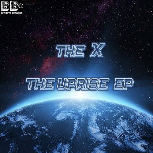 The Uprise EP