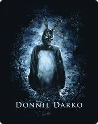 Donnie Darko - Donnie Darko / (Ltd Stbk)
