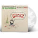 Socks [Indie Exclusive Limited Edition Snow Globe Colored LP]