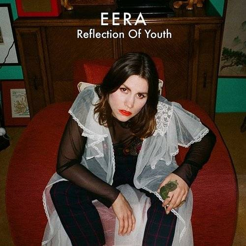 Reflection Of Youth - Single