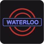 Waterloo Records App