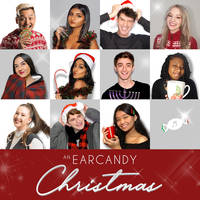 EARCANDY - An EARCANDY Christmas