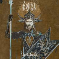 Gojira - Fortitude [LP]