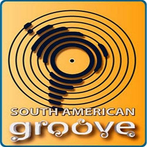 Jack Is In The House E.P