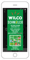 Wilco - APP Home Screen - Full Ad