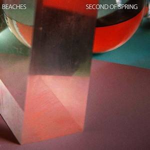 Second Of Spring [2LP]