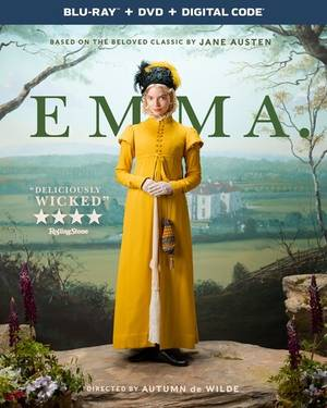 Emma [Movie]