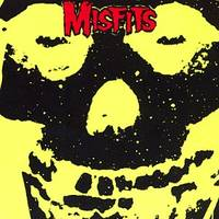 Misfits - Misfits  Collection