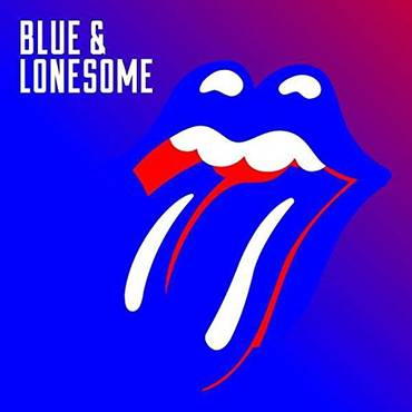 Blue & Lonesome (Ltd) (Shm) (Jpn)