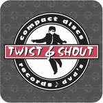 Twist & Shout Records App