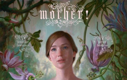 Mother [movie]