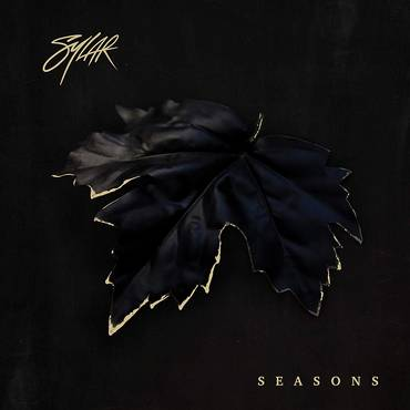 Seasons [LP]