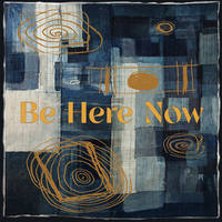 Doyle Bramhall II - Be Here Now (feat. Susan Tedeschi and Derek Trucks) . [RSD BF 2020]
