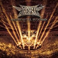 BABYMETAL - 10 Babymetal Budokan