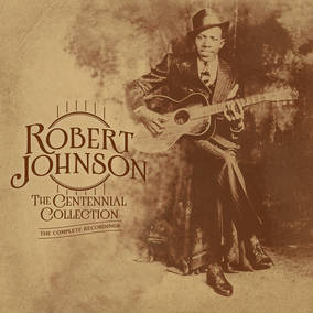 The Complete Recordings: The Centennial Collection