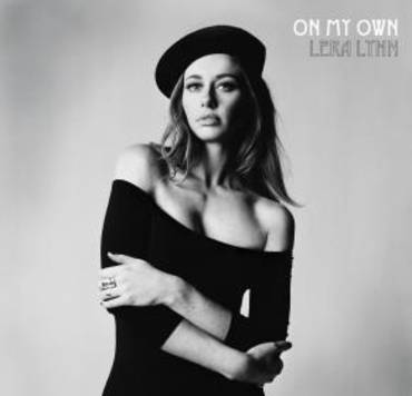 On My Own [LP]