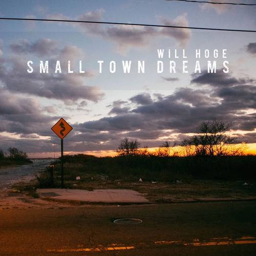 Small Town Dreams