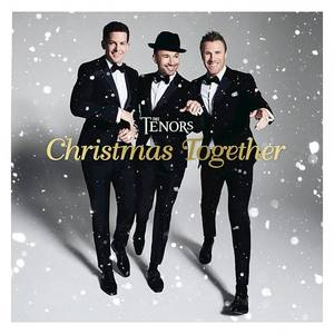 Christmas Together [Import LP]
