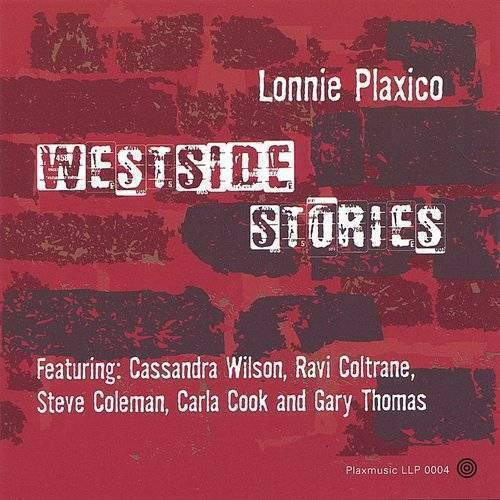 West Side Stories *