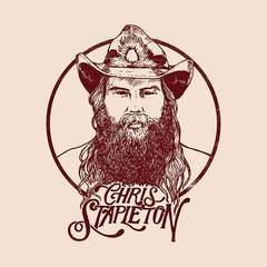 Album Review: Chris Stapleton -