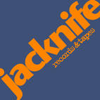 Jacknife Records & Tapes