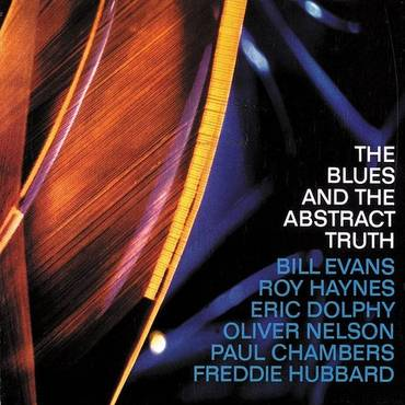 Blues & The Abstract Truth (Hqcd) (Jpn)