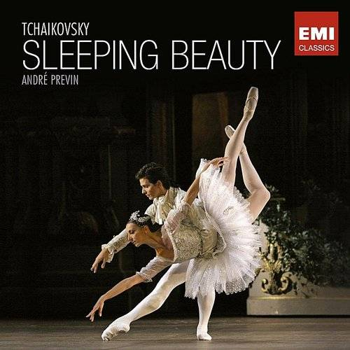 Tchaikovsky: Sleeping Beauty / Various