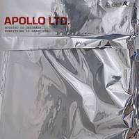 Apollo LTD - Nothing Is Ordinary. Everything is Beautiful.
