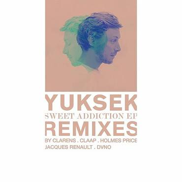 Sweet Addiction (Remixes)