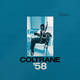 Coltrane '58: The Prestige Recordings [LP Box Set]