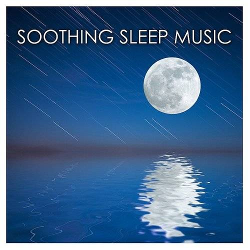 Soothing Music Ensamble - Soothing Sleep Music - Soft Sounds Of